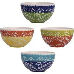 Viva Bowls