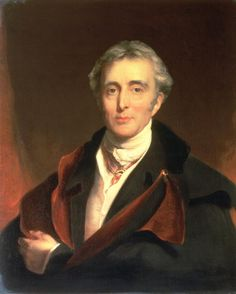 28:Arthur Wellesley,1st Duke of Wellington (1769-1852):Dates in office Second term (1834-1834): Political party:Tory: As the Prime Minister, he was known for his measures to repress reform, and his popularity sank during his time in office. his first achievements was overseeing Catholic emancipation.His fear of mob rule was enhanced by the riots and sabotage that followed rising rural unemployment. he organised a military force to protect London against Chartist violence