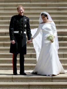 70 best royal wedding prince harry and meghan markle images in 2020 prince harry and meghan royal wedding prince harry 70 best royal wedding prince harry