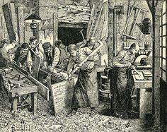 atelier-menuisier