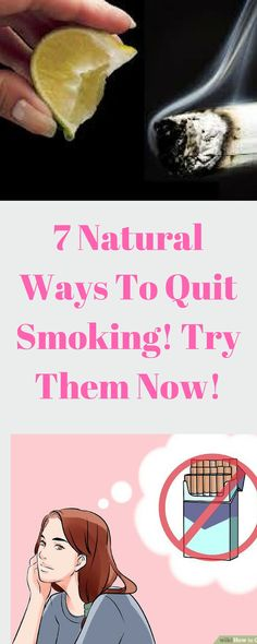 7-natural-ways-quit-smoking-try-now/