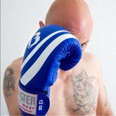 Les 11 meilleures images de Gants de boxe Divers