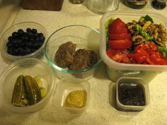 Chow Bella: Whole 30 Day 16