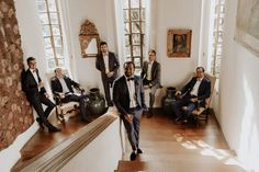 – Pinewood Weddings – Dominican destination wedding in Normandy – #weddingplanner #weddingideas #weddingphoto #weddingparty #weddingplanning #weddingseason #weddinginspo #weddingstyle #weddingflowers #weddingdetails #weddingtime #weddinggift #weddingblog #weddingfun #weddingreception #weddingphotos #weddingvenue #grooming #groomsmen #Groomer #GroomToBe #grooms #GroomPortrait #groomsman #groomed #groomsmengift #groomers #groominspiration Wedding Blog, Wedding Styles, Wedding Gifts, Wedding Planner, Destination Wedding, Wedding Venues, Wedding Photos, Normandy, Couple Shoot