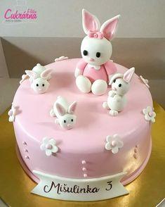 Mario Bros, Scooby Doo, Birthday Cake, Spring, Food, Kuchen, Birthday Cakes, Essen, Meals