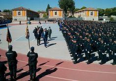 Julian Flores Garcia Director de seguridad,Segurpricat Siseguridad 93 116 22 88 637 36 81 33 julianflores@segurpricat.com.es  webs : Dirección:Pau Claris 97 Barcelona  S.M. el Rey ha pres...