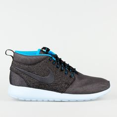 NIKE ROSCHE RUN MID