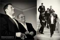 #Wedding Picture by #DominoArts Photography (www.DominoArts.com) @Trump International Beach Resort