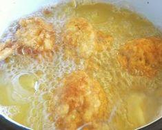 Almafánk egyszerűen, cukor nélkül.. 🍏 | Törzsök Éva receptje - Cookpad receptek Cukor, Macaroni And Cheese, Ethnic Recipes, Food, Mac And Cheese, Essen, Meals, Yemek, Eten