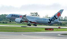 Vé máy bay giá rẻ Nha Trang đi Vinh giảm giá tới 1199000đ