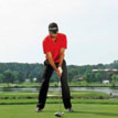 Jason Day has played in nearly 100 PGA Tour events, tied for second in the Masters and finished second alone in the U.S. Open. See a frame-by-frame look at his swing with analysis by his longtime instructor Colin Swatton. Golf Swing Analysis, Jason Day, Golf Lessons, Golf Tips, Masters, Tours, Events, Frame, Master's Degree