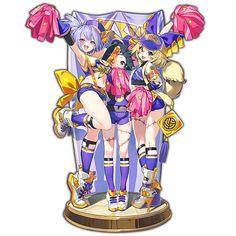 Anime Art, Fantasy Characters, Character Design, Cool Anime Pictures, Fantasy Character Design, Illustration Art, Anime Warrior, Anime Drawings, Anime Character Design