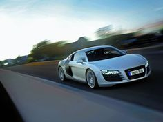 Chase Walter - Wallpapers for Desktop: audi pic - 1600x1200 px