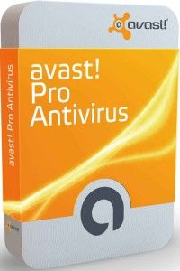 Avast Pro Antivirus 2013 Free Download Full Version Highly Compressed
