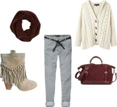 """Untitled #7"" by crlipuma on Polyvore"