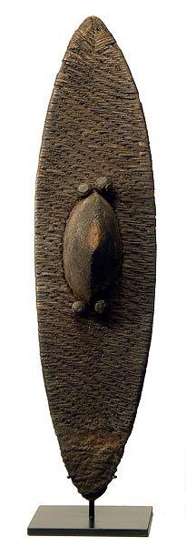 Shi Shield 3, Dem. Rep. of Congo