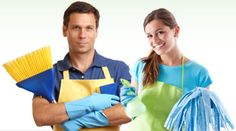 enjoy the best cleaning services from reputed #cleaningcompaniesdubai http://www.kobonaty.com/en/index/category/cleaning-services-dubai