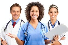 Our all team is full experienced we always select best nurse for our health care service. We want to improve people's lives through better healthcare.