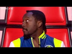 ▶ The Voice UK blind auditions BEST OF #1 - BBC One - YouTube / international media / music industry / globalization