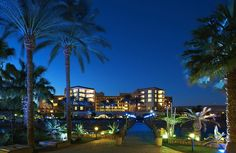 Hurghada Suites & Apartments Serviced by Marriott Egypt