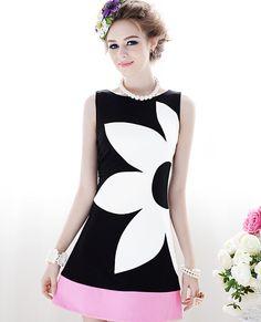 Summer Dress for $24.99 with Free Shipping.  (Vestido de Verano $24.99 con el Envio Gratis.) http://www.sweetdreamdresses.com/collections/summer-dresses-e-vestidos-de-verano