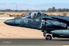 "https://flic.kr/p/25PSvzz | ""Bombs Away"", AV8-B, VMA231, Ace of Spades, US Marines | NAF El Centro, Imperial County, California"