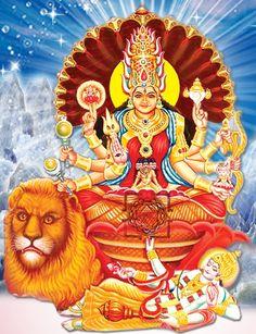 Mother Goddess, Goddess Art, Goddess Lakshmi, Kali Shiva, Shiva Shakti, Durga Maa, Kali Ma, Ganesha Art, Lord Ganesha
