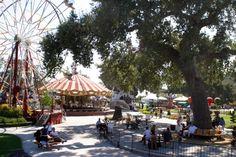 Selling for $100 million - Michael Jackson's Neverland Ranch.