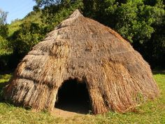 ocas indigenas brasileiras - Pesquisa Google