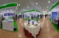 Farmaforum 2014 #exposicion #eventos #madrid #exhibition #events