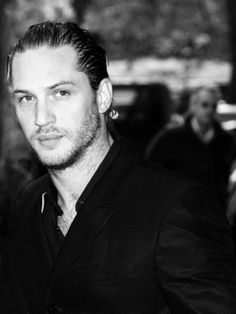 Tom Hardy ===> see my board dedicated to him with more than 2,000 pictures