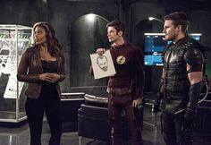 The Flash 208 (3)
