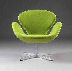 Dansk Design Møbler - møbler  AJ