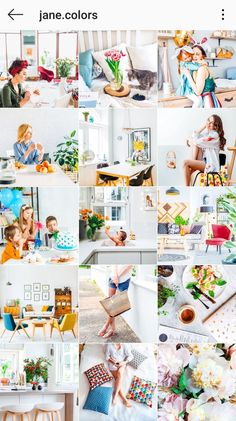 Light and Airy Lightroom Preset That Will Seriously Make Your Feed Stand Out. White & Vibrant Mobile Lightroom Preset for Cohesive Insta Feed. Best Instagram Feeds, Feeling Frustrated, Different Light, Personal Photo, Lightroom Presets, My Design, How To Make Money, Vibrant, Make It Yourself