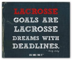 A unique collection of lacrosse posters with lacrosse quotes for motivation, for achieving your highest lacrosse goals, and for your lacrosse success. Lacrosse Quotes, Sport Quotes, Girls Lacrosse, Basketball Funny, Sports Day, Sports Wallpapers, Sport Motivation, Parenting Quotes, Picture Quotes