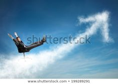 Aircraft, Clouds, Image, Aviation, Plane, Airplanes, Planes, Airplane, Cloud