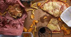 Here's what happens when rural Africans eat an American diet for 2 weeks - ScienceAlert