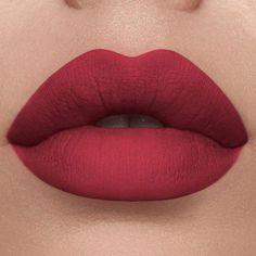 Natural Pink Lips, Bright Pink Lips, Natural Lip Colors, Colors For Skin Tone, Purple Lips, Lip Gloss Colors, Pink Lip Gloss, Gloss Matte, Matte Pink