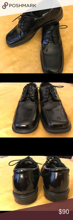 Men's Dress Shoes 👞 Brand new dress shoes 👞 for men's 💖💖💖 Never Use CONCEPTS BY CLAIBORNE Shoes