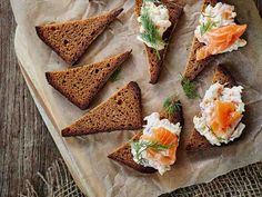 Tapas, Nutrition, Bread, Cheese, Cooking, Ethnic Recipes, Christmas Foods, Malaga, Drinks