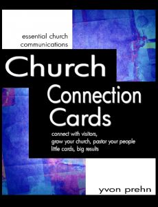 connection card templatesjust download and modify church office office assistant church signs
