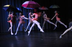 ch Spectacolo Dance Academy Olten - for magic moments – Victoria Gsell Dance Academy, Dancing In The Rain, Rain Drops, Merlin, Victoria, Wrestling, In This Moment, Lucha Libre