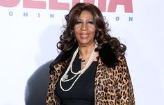 Aretha Franklin Speaks Out on Telluride Injunction: 'Justice, Respect' Prevails - Provided by TheWrap