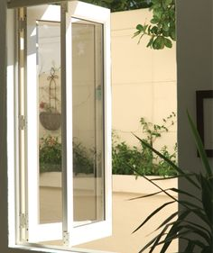 Bi Fold Doors Bradworthy Bi Fold Exterior French Doors
