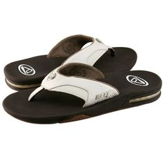 !!!!!!!!!!!!!!!!!!!!!!!!!!!!!!!! Large SO comfy!! reef sandals :)