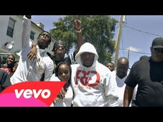 Rich Gang - Lifestyle ft. Young Thug, Rich Homie Quan https://www.youtube.com/watch?v=nGt_JGHYEO4