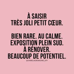 Some Quotes, Words Quotes, Best Quotes, Sayings, La Grenadine, Love Phrases, French Quotes, Mindset Quotes, Positive Attitude