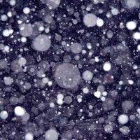 Snow // hanokaruru