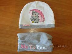 Teddy-bear sitting with a pink umbrella - Teddy bear embroidery - Machine embroidery forum