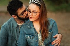 destination_wedding_photographer_artistic_emotional_documentary wedding_sighisoara_land of white deer Engagement Session, Engagement Photos, Madly In Love, Young Couples, Destination Wedding Photographer, Documentary, Photo Sessions, Deer, Couple Photos